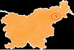 290px-Karte_Hajdina_si